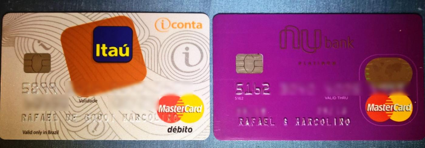 Conta digital: Diga adeus para as taxas do seu banco – Como economizar #04
